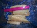 frozen cod loins 190-210 gr2