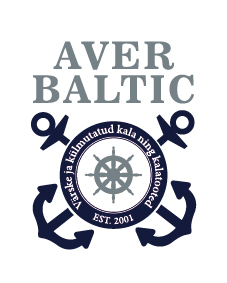 Aver Baltic Fishing Group