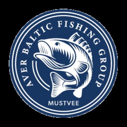 AVER BALTIC FISHING GROUP